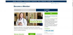 membership-student